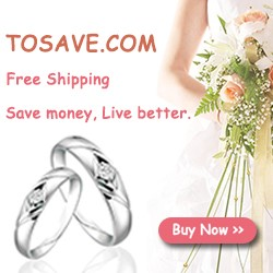 www.tosave.com