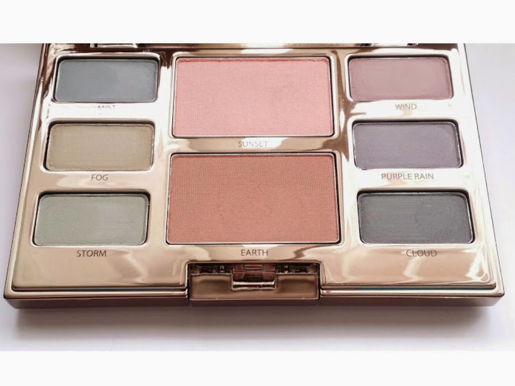 laura mercier watercolour mist eye &cheek palette by cdelbeauty