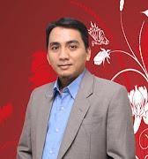 Blog Adhi Azfar