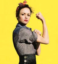 mujer fuerte.jpg