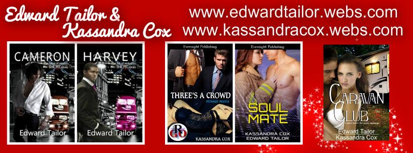Ed & Kass' Blog