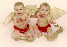 Cutest Cupids Ever!