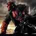 Hellboy III pode acontecer e Ron Perlman quer completar a trilogia pelos fãs