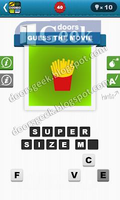 Poker night emoji supersize me emoji 2 viewing