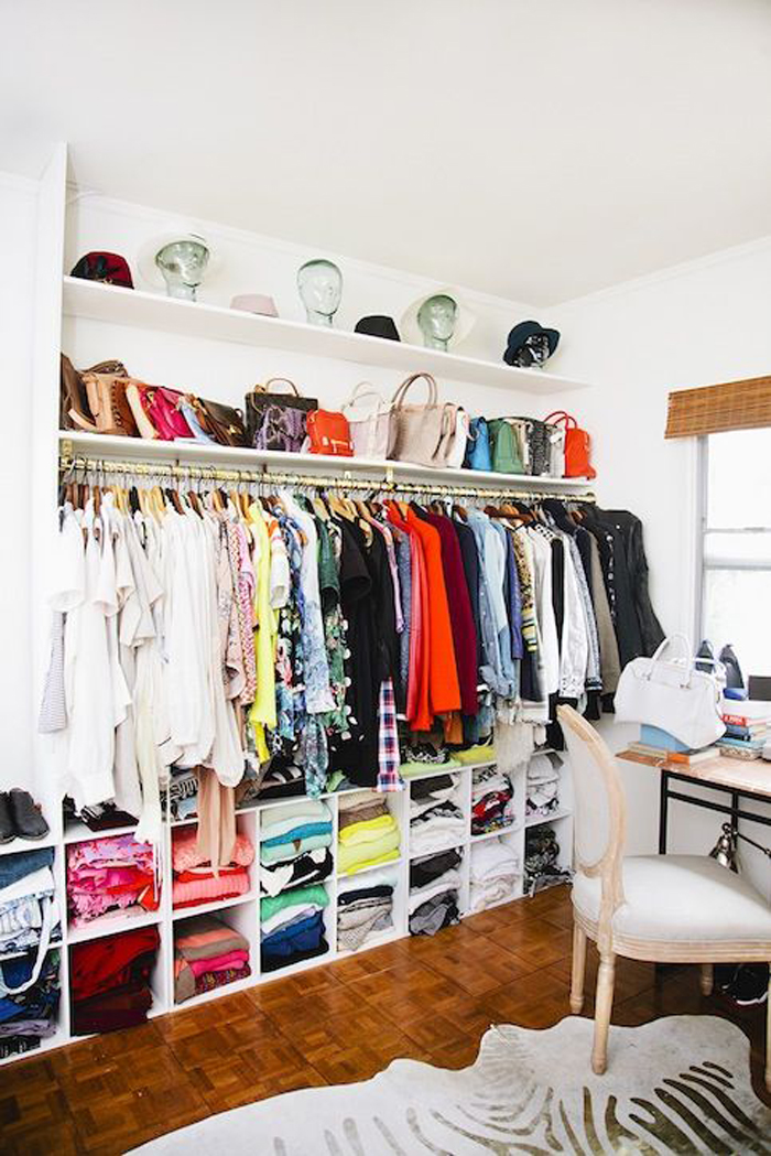 My Closet In Glamour Song Of Style