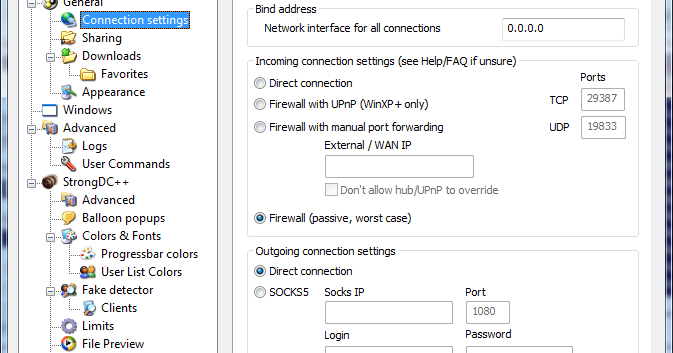 how to connect printer through router