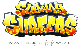 Subway Surfers for PC Free Download on Windows Computer