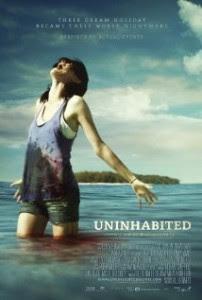 Uninhabited  (2010) online y gratis