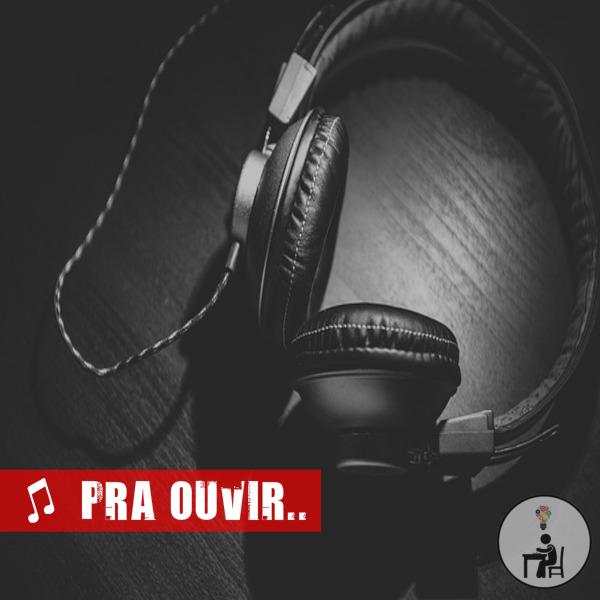 músicas, inidcações, inspiração, 10 músicas que, atelier wesley felicio, artesanato, crafts, handmade, rotaroots, playlist, the voice brasil,