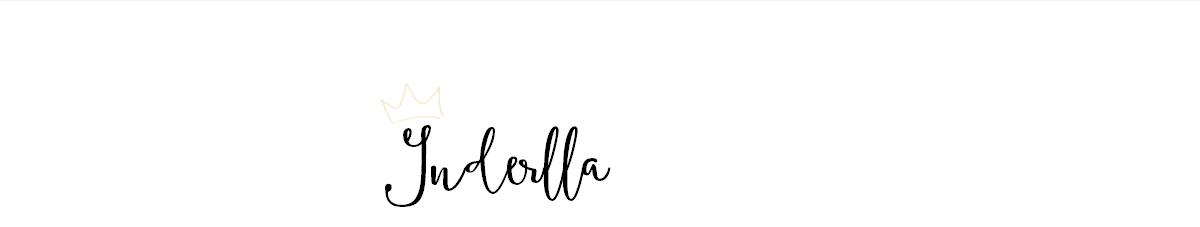 Inderella