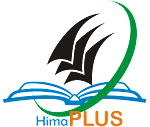 Logo HIMAPLUS