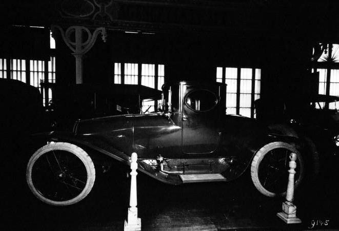 Just a car guy some photos from the 1910 salon de l for Salon uv paris
