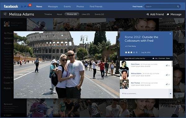 gambar-facebook-baru