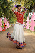 Priyamani Latest Photos Gallery-thumbnail-12