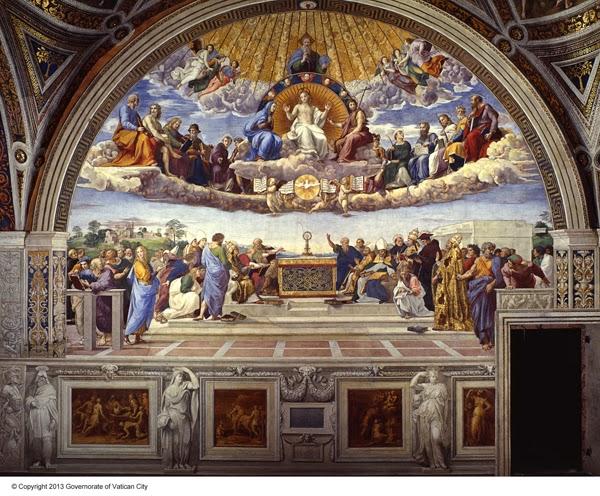 obras-maestras-fe-Vaticano-3D