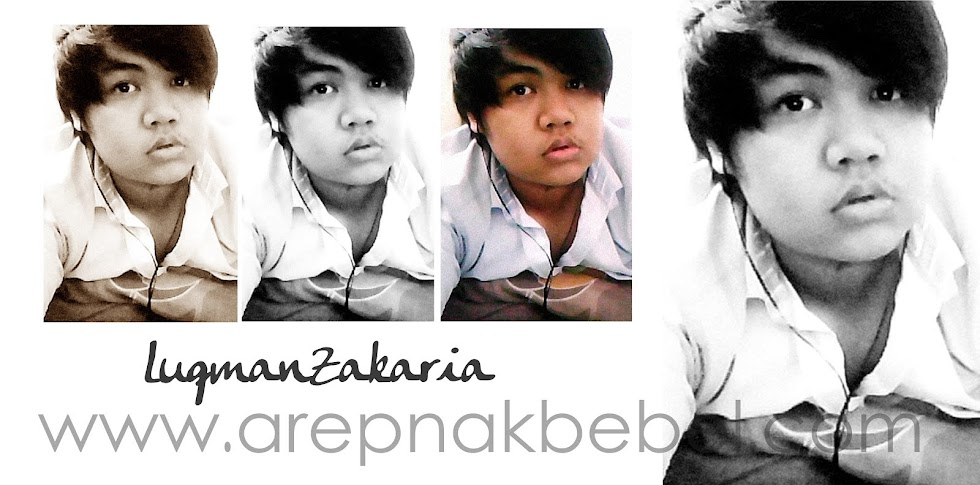 arepnakbebel.com