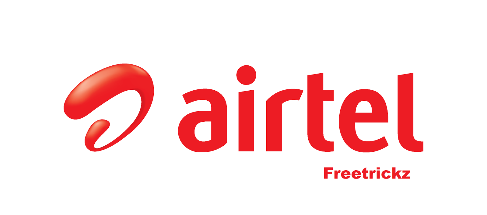 airtel proxy tricks september 2014