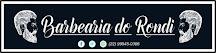 BARBEARIA DO RONDI