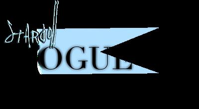 Stardoll Vogue