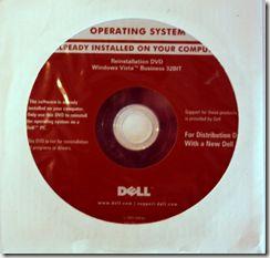 http://2.bp.blogspot.com/-v0_AO5h4Izk/Tf2_zK_2k-I/AAAAAAAAAD4/KIfGJUHcGwM/s1600/Dell-OS-Disc.jpg