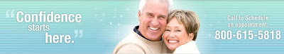 Dental Implants Houston