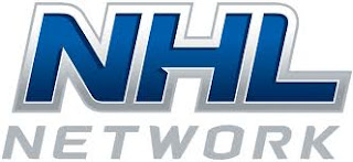 Watch Live Tv Channels Online Free – NHL Network HD