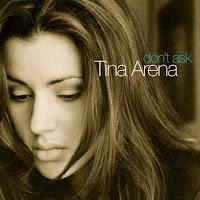 Tina Arena. Show Me Heaven