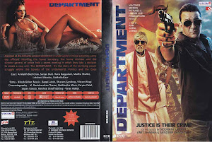 Department Hindi Movie