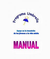 Programa Umbrella