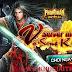 Game Phong Vân Truyền Kỳ ra mắt máy chủ Vô Song Kiếm