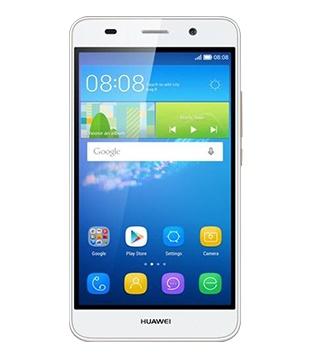Huawei Y6 L03