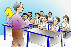 download contoh makalah pendidikan (word .docx)