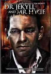 Baixar Filme Dr. Jekyll & Mr. Hyde – O Médico e o Monstro (Dublado)