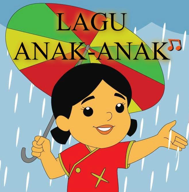 Download Instrumen Musik Lagu Anak-Anak PAUD