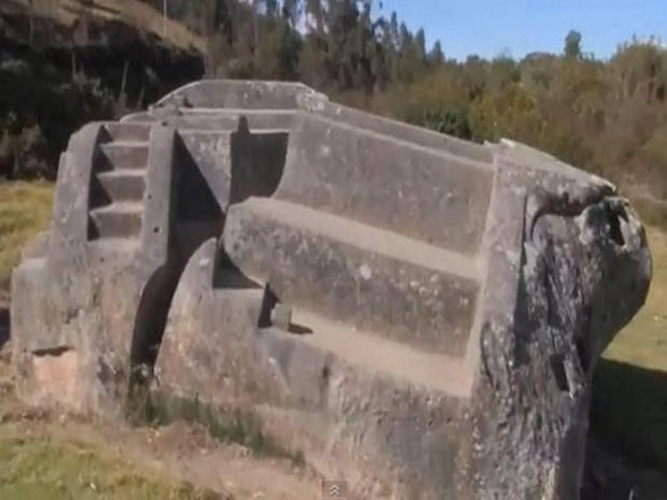 http://2.bp.blogspot.com/-v0kNC0FT2no/Uv7Z1yt1AaI/AAAAAAAAH7c/pyr5BBayLTE/s1600/Ancient+Stone+12,000+Old+Peru.jpg