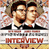 ROGEN & FRANCO STARRING IN THE INTERVIEW