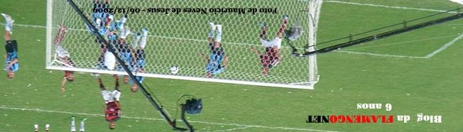 Flamengo NET