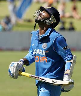Dinesh-Karthik-69-Runs-Zimbabwe-vs-India-2nd-ODI