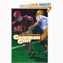 Gridiron Grit