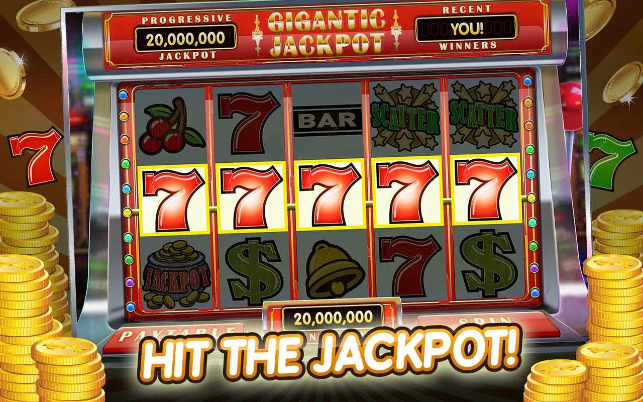 gambling game, online casino games, Jackpot games,