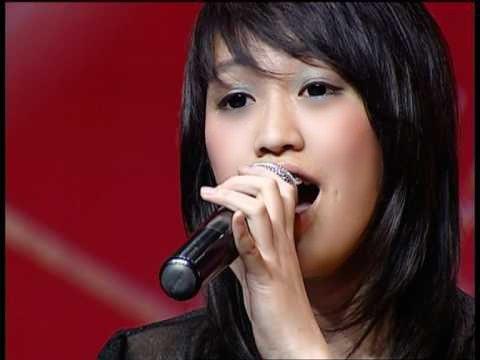 4 Vania Larissa Profil dan Foto Vania Larissa Miss Indonesia 2013