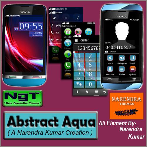 Nokia Asha 311 Themes Mobile9 Page Contains Free Download Nokia Asha