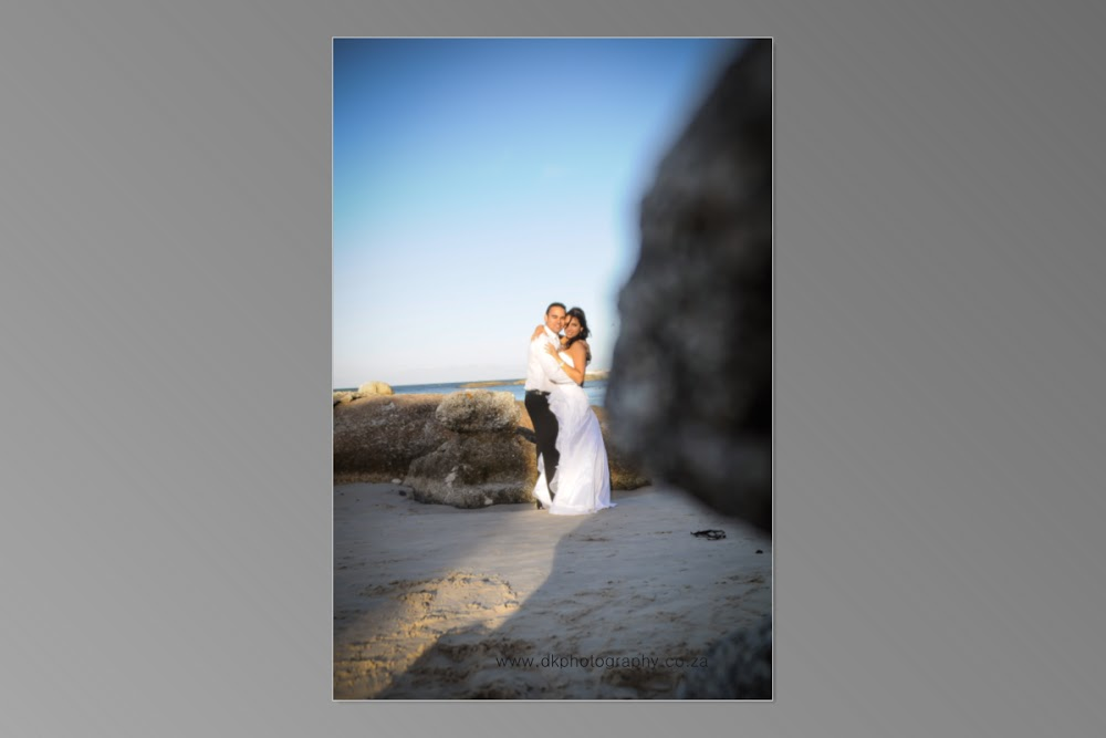 DK Photography Slideshow-283 Monique & Bruce's Wedding in Blue Horizon in Simonstown  Cape Town Wedding photographer