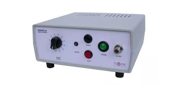 ozonella - cura idropinica ossigeno ozono terapia