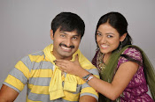 Mudduga Movie Lead Pair Photo Shoot-thumbnail-8