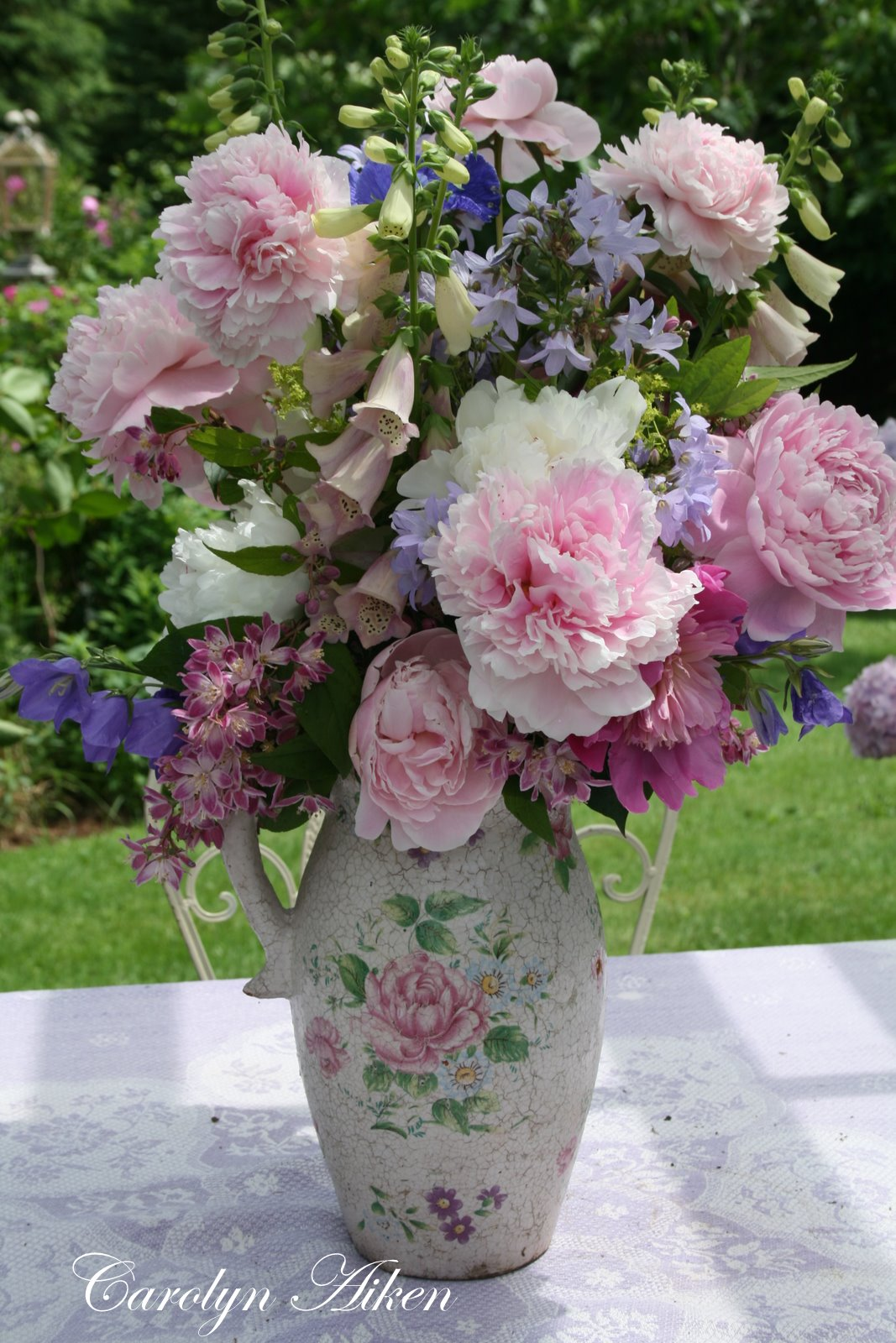 Aiken House Amp Gardens Bouquets And More Bouquets