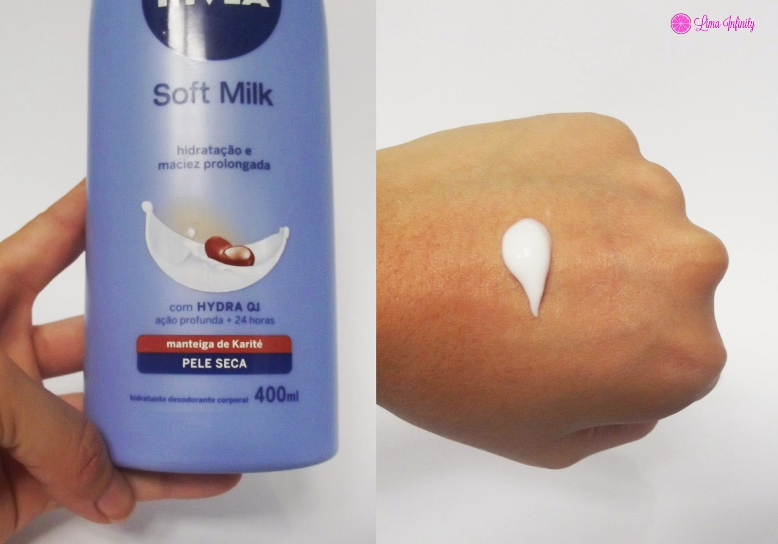 creme-nivea-pele-seca-soft-milk-hidratação