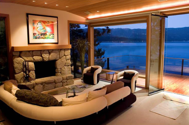 Top Luxury Living Room Idea 640 x 425 · 79 kB · jpeg