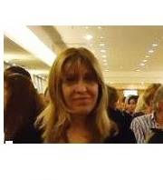 Dtt.ssa Annamaria Saracco