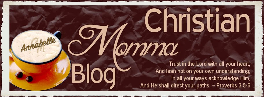Christian Momma